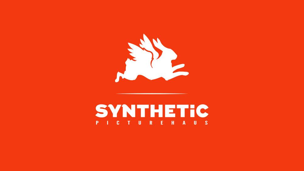 Synthetic_Lockup.jpg