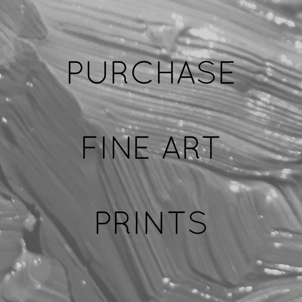purchase-fine-art-prints.png