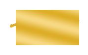 Signature-Gold
