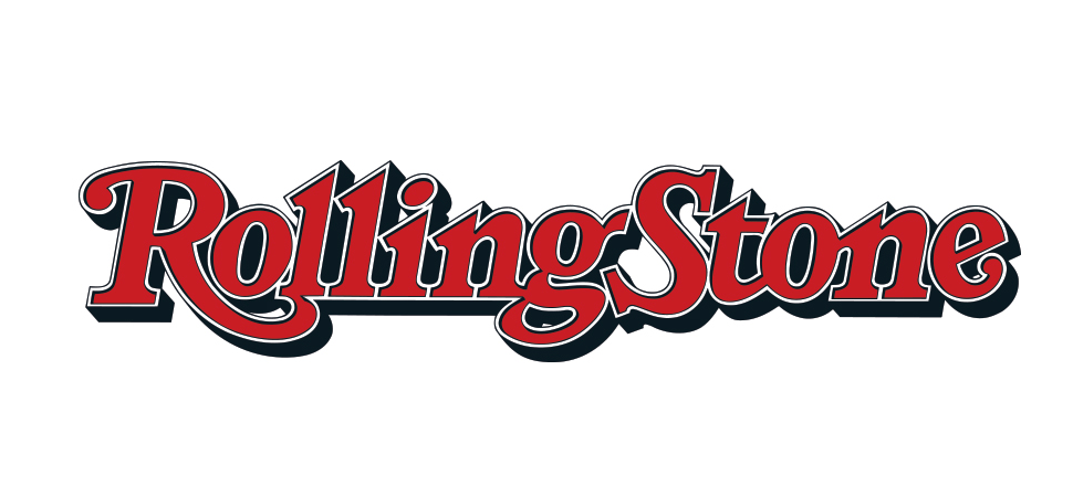 rollingstone-large.jpg