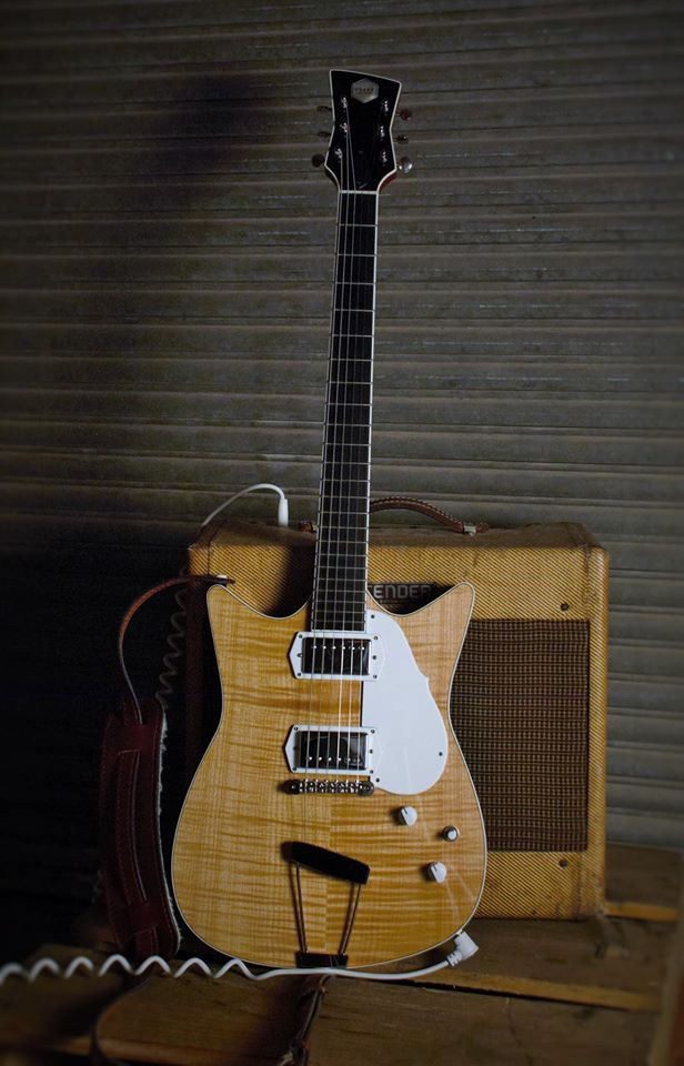 odyssey 10-great-modern-guitars.jpg