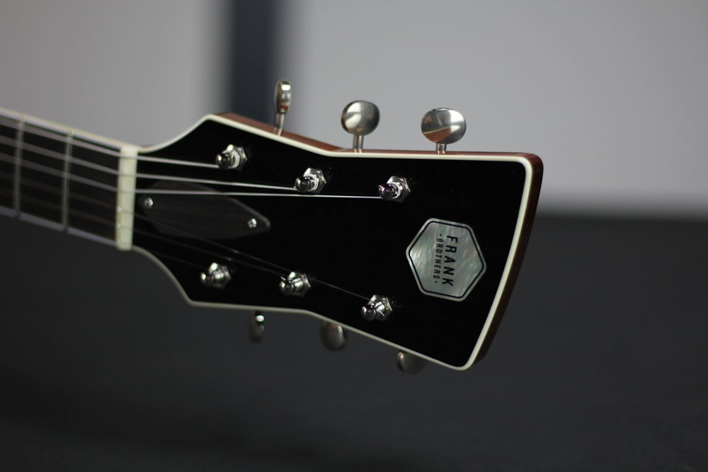Bound Bookmatched Macassar Headstock (2).JPG
