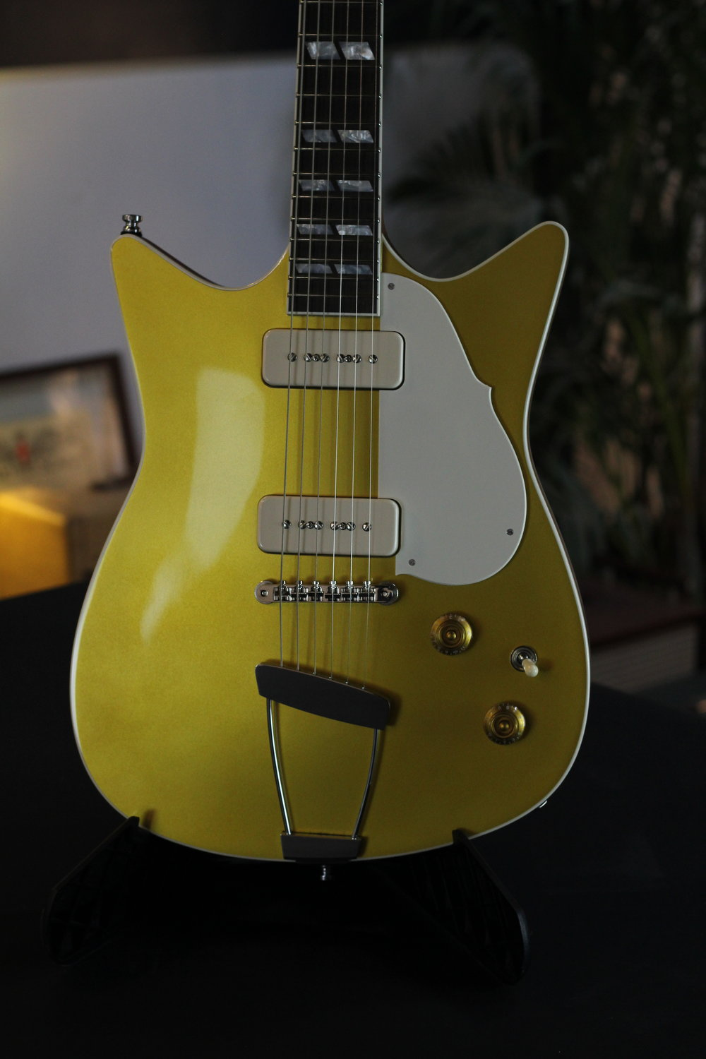 Goldtop - Signature Model (2).JPG
