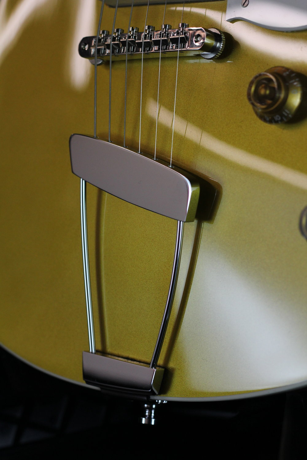 Goldtop - Signature Model (5).JPG