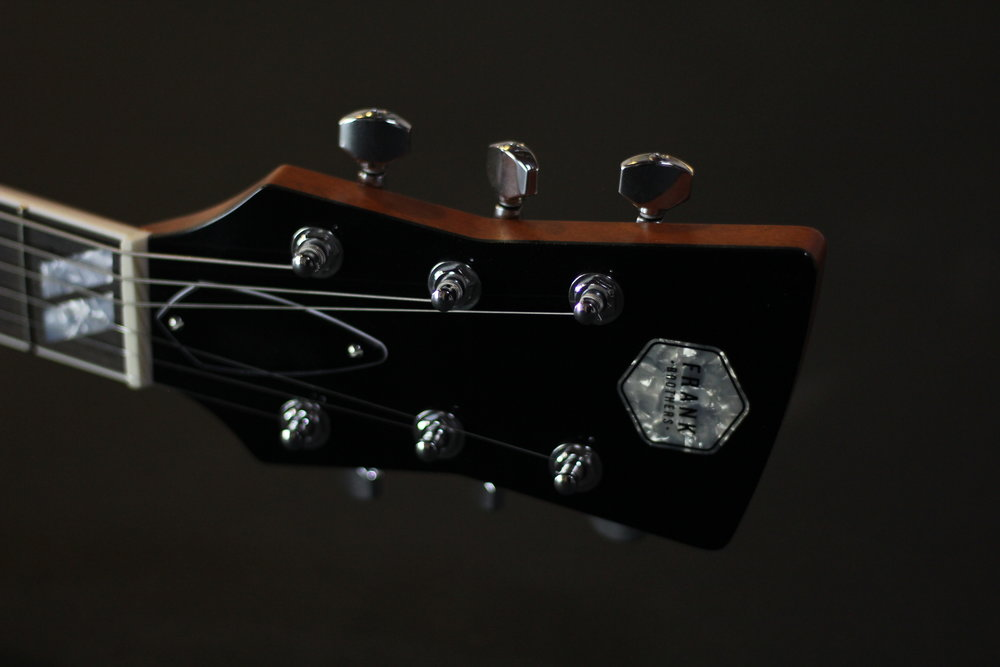 Goldtop - Signature Model (9).JPG