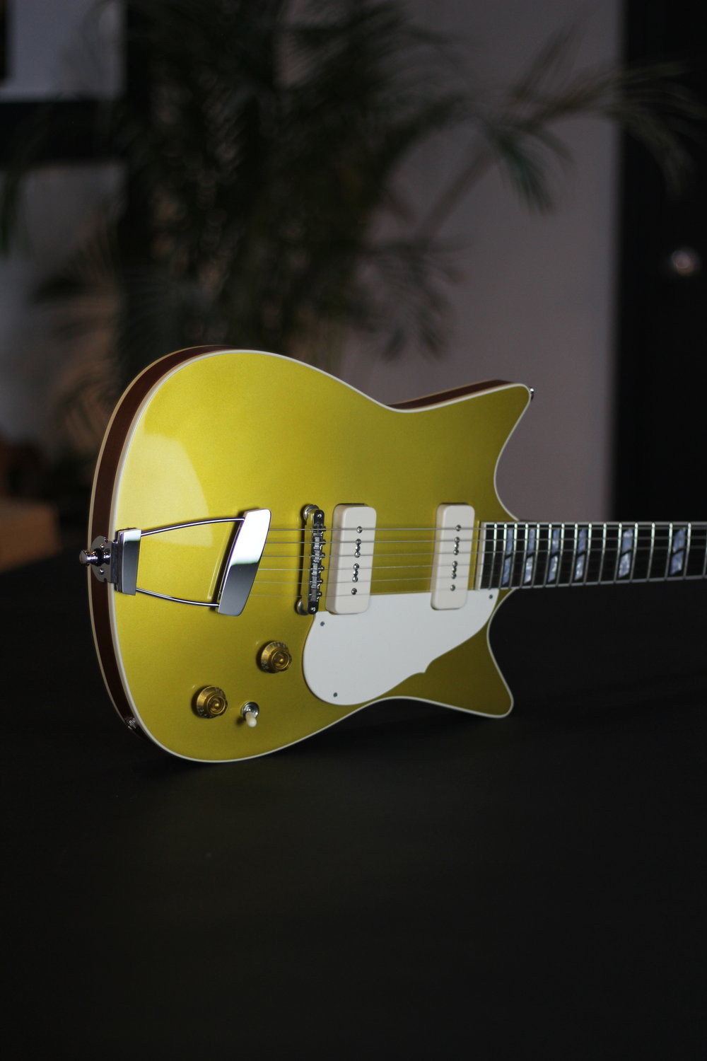 Goldtop - Signature Model (10).JPG