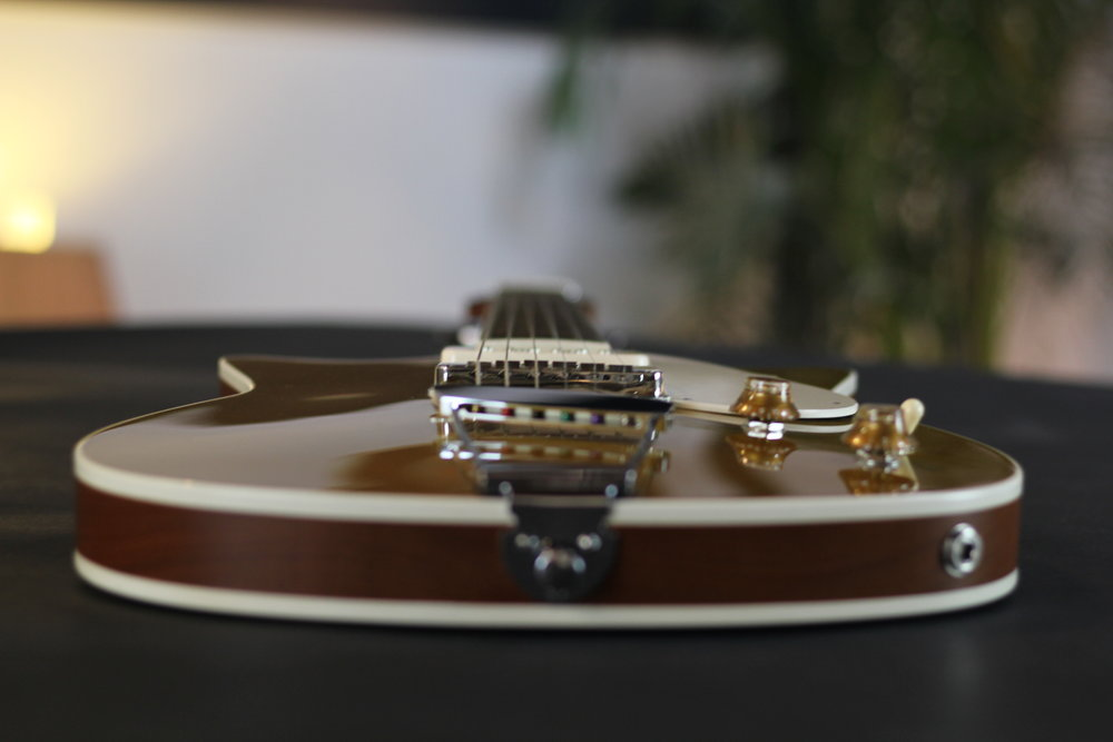 Goldtop - Signature Model (14).JPG