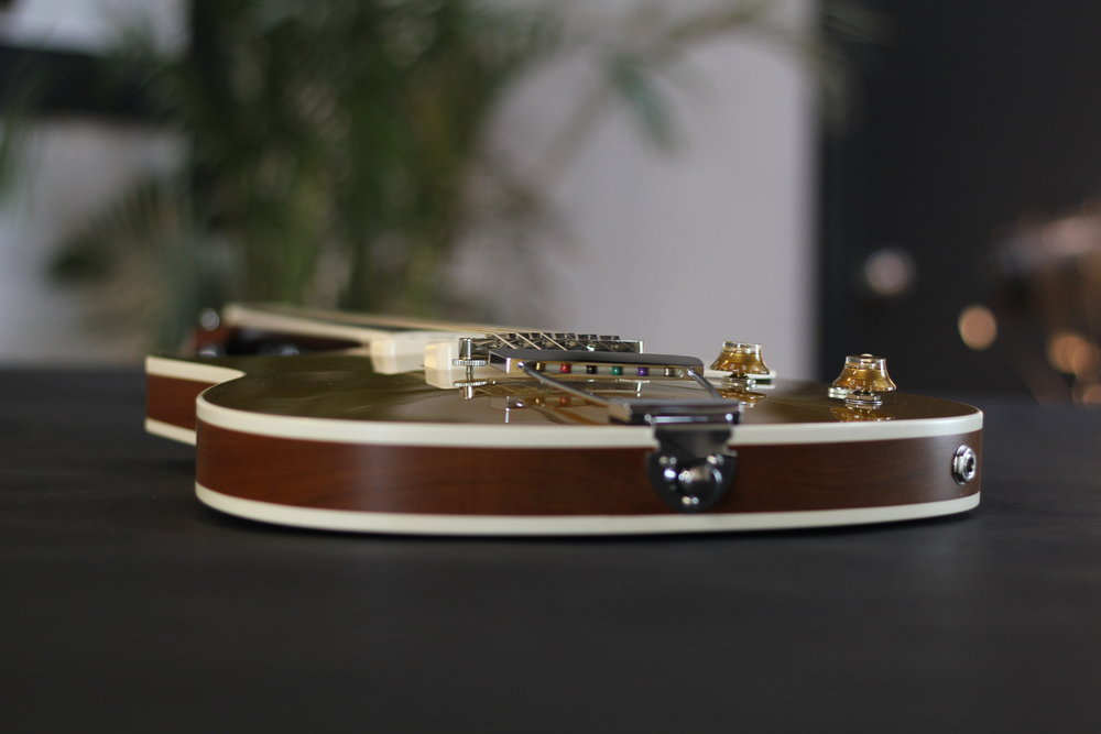 Goldtop - Signature Model (15).JPG