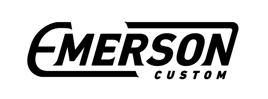 Emerson_Astron_Logo_(no_oval)_(Custom)-Black.png