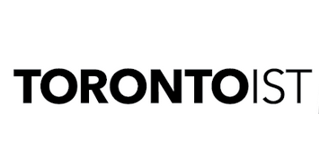 Press-Torontoist logo.png