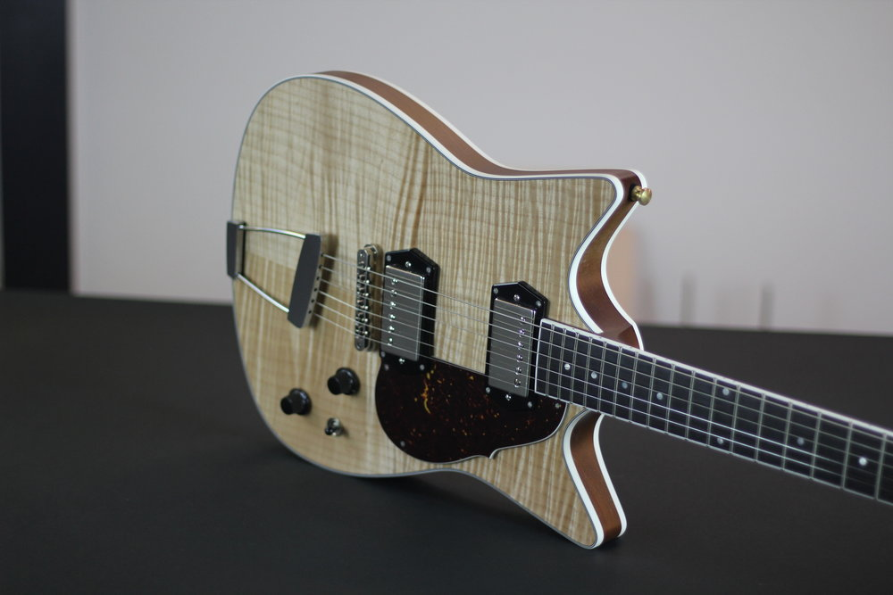 Signature Model - Blonde Curly Maple.JPG