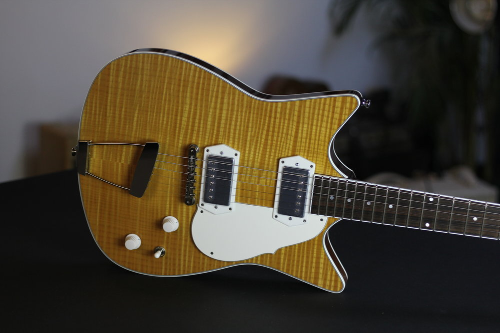 Signature Model - Amber Curly Maple.JPG