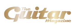 the guitar magazine 1 logo.png