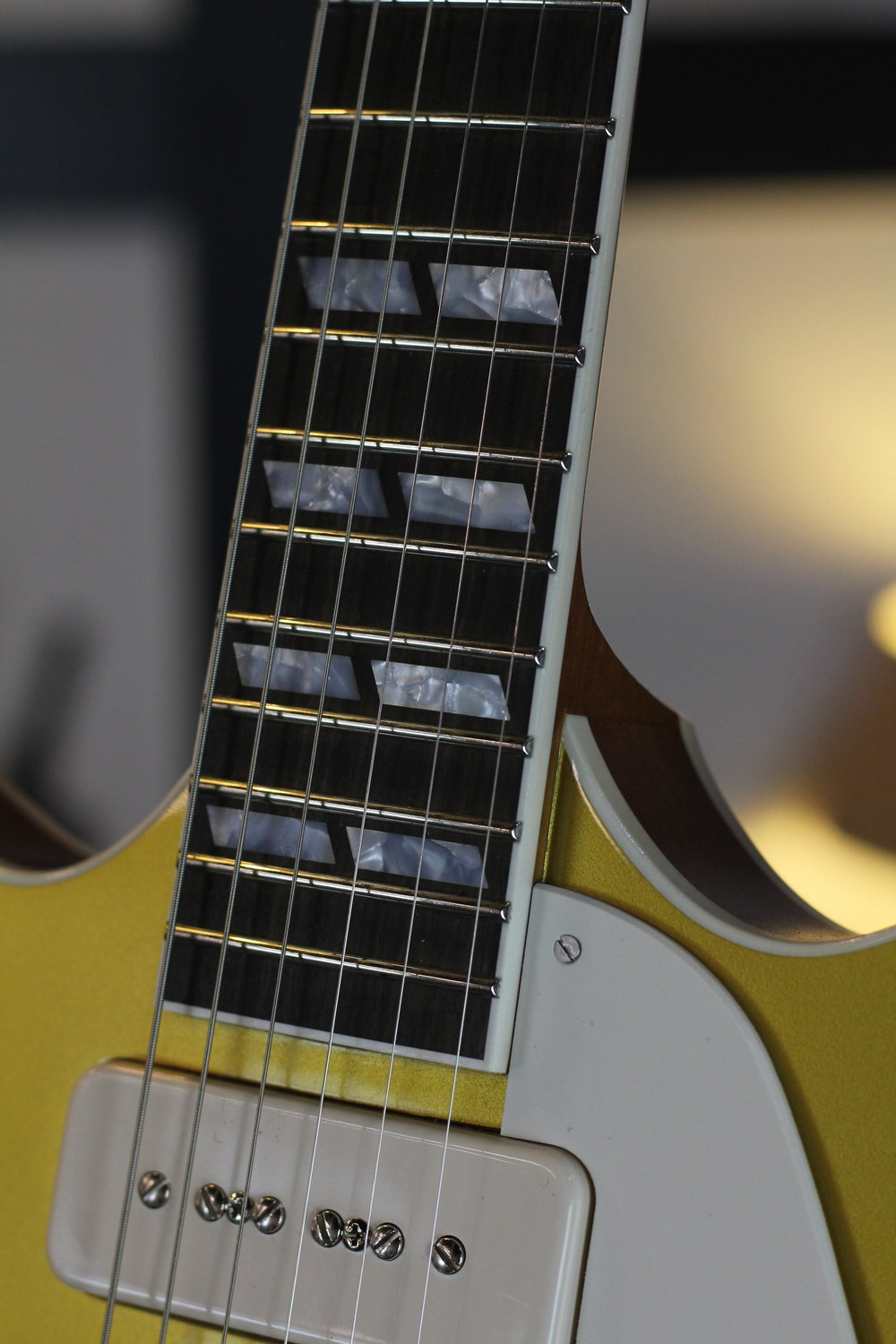 Goldtop - Signature Model (4).JPG