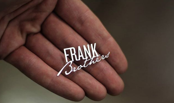 alternate frank bros logo.png