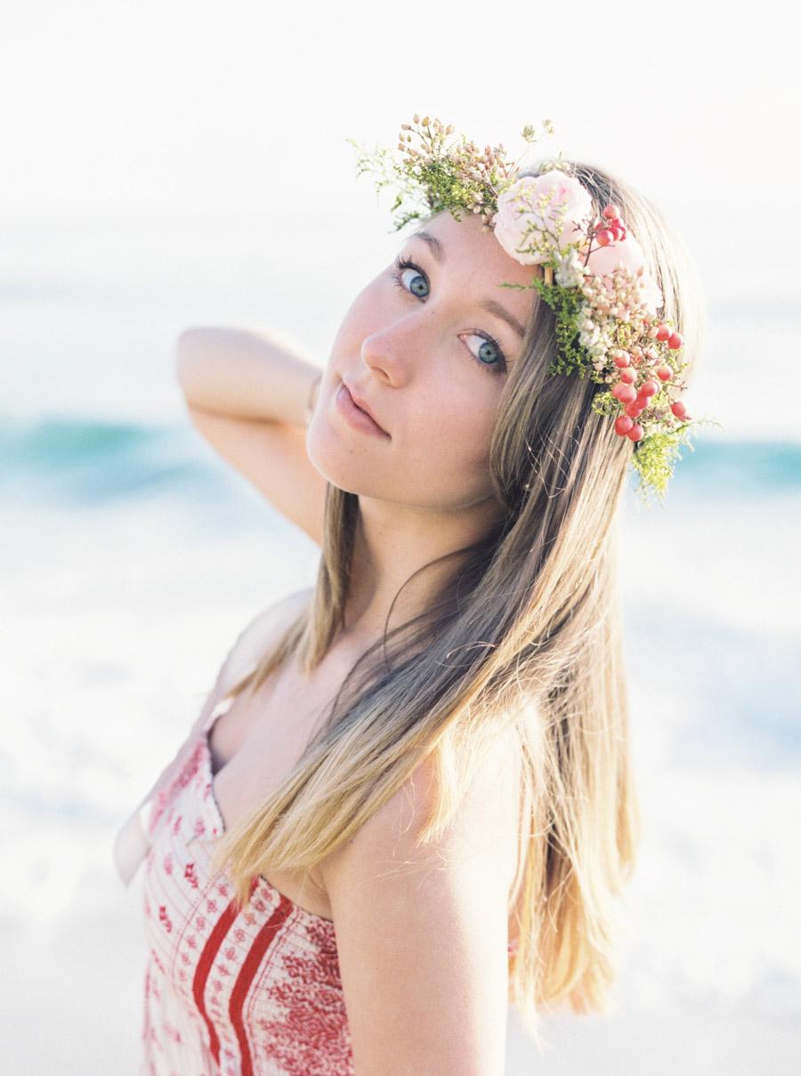 KatieHeilenday_BL (18).jpg
