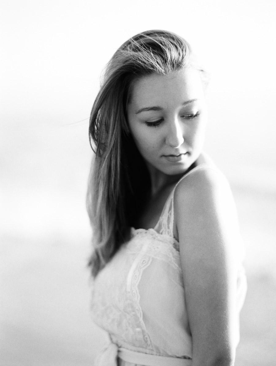 KatieHeilenday_BL (24).jpg