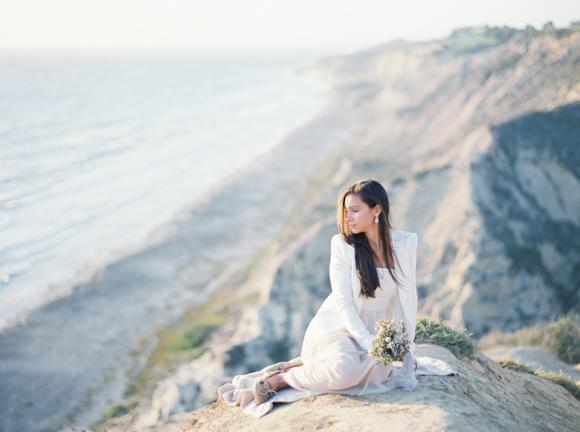 KatieHeilenday_WS (24).jpg