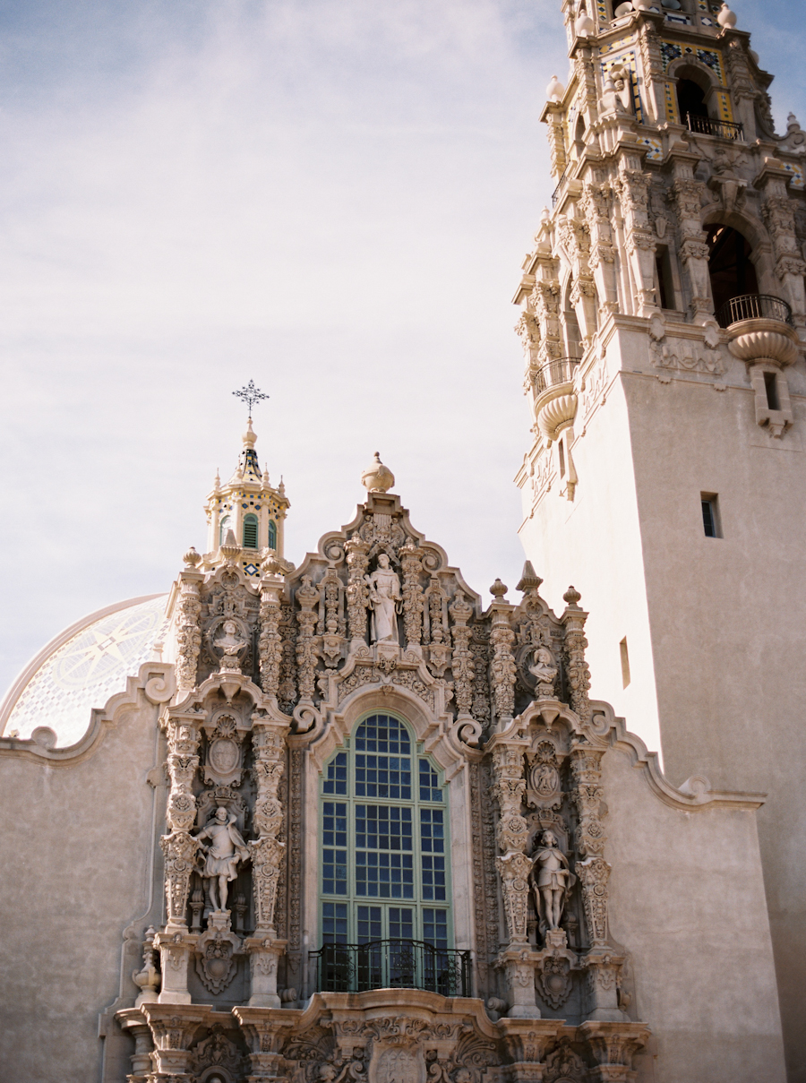 KatieGrantBalboaPark (2 of 39).jpg
