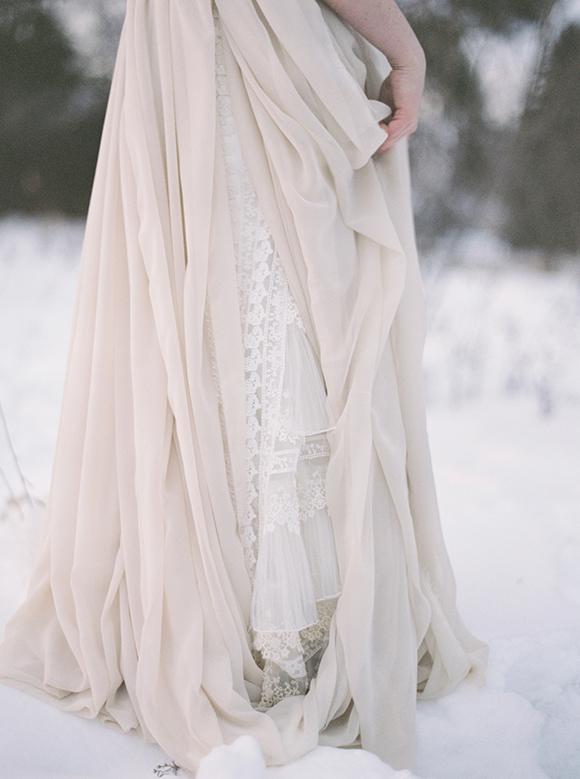 LaurenAlbanese_WinterShoot_9.jpg