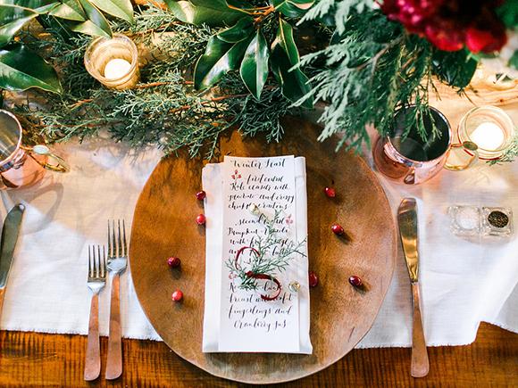 RachelMay_ChristmasShoot_11.jpg