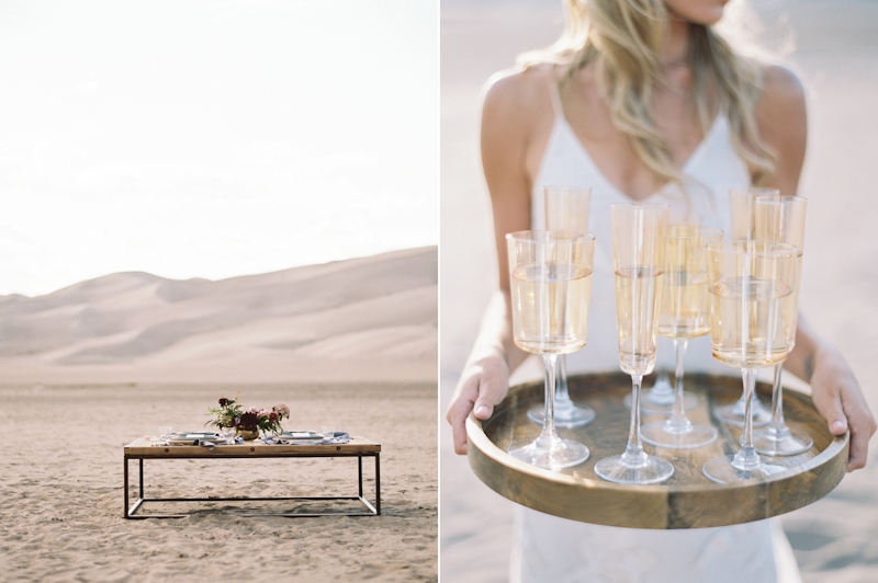 Katie Grant Photo Elopement in the Dunes 3.jpg