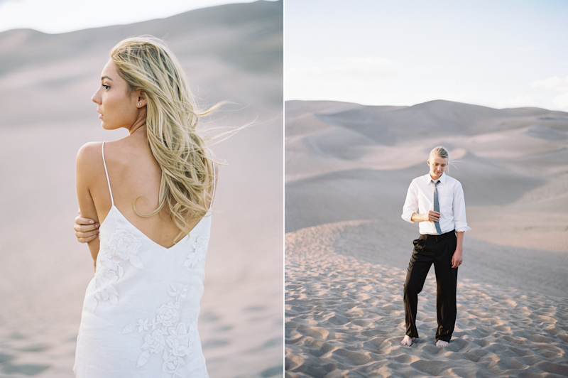Katie Grant Photo Elopement in the Dunes 4.jpg
