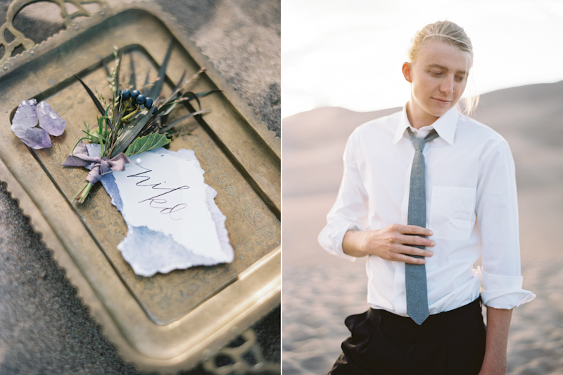 Katie Grant Photo Elopement in the Dunes 6.jpg