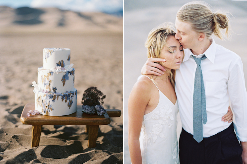 Katie Grant Photo Elopement in the Dunes 8.jpg