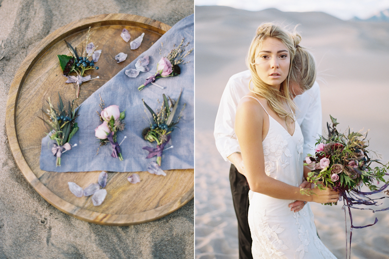 Katie Grant Photo Elopement in the Dunes 7.jpg