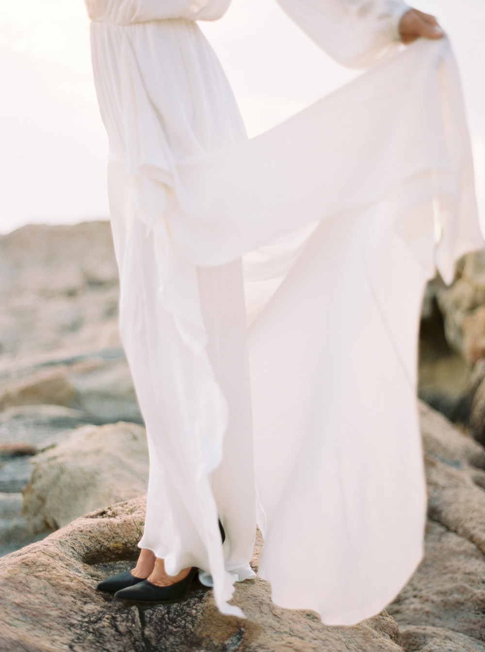 Canal Rocks Elopement Katie Grant Photography-31.jpg
