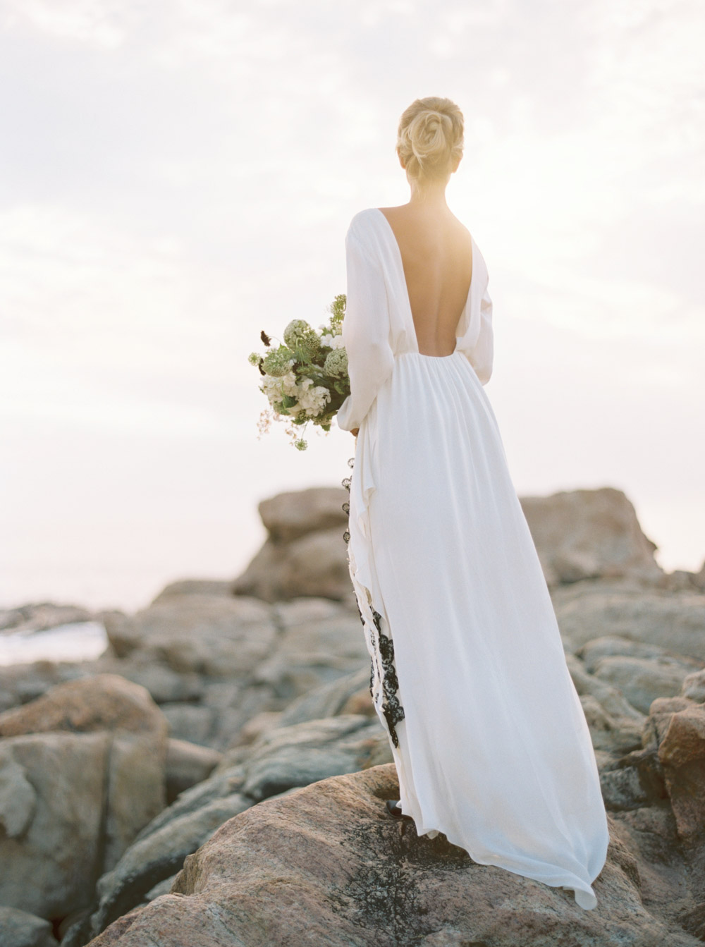 Canal Rocks Elopement Katie Grant Photography-32.jpg
