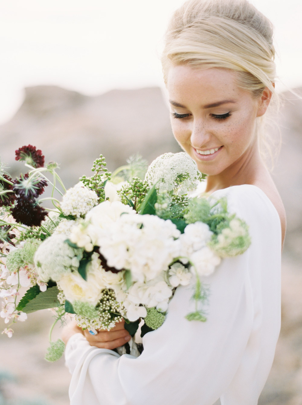 Canal Rocks Elopement Katie Grant Photography-35.jpg