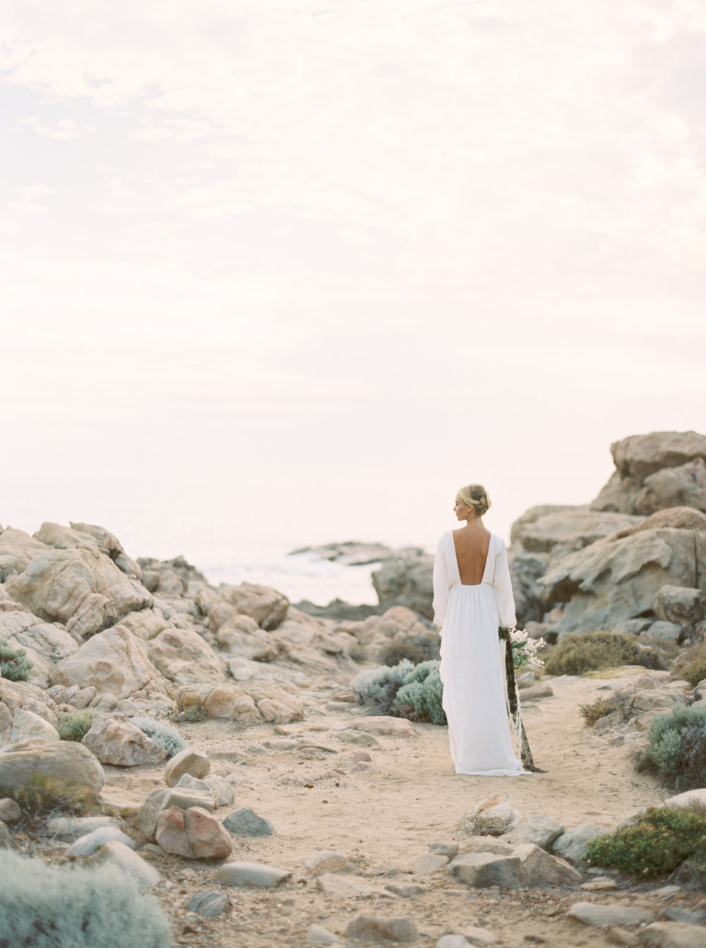 Canal Rocks Elopement Katie Grant Photography-37.jpg