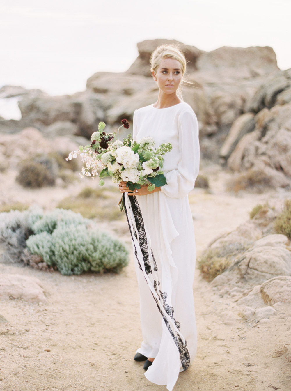 Canal Rocks Elopement Katie Grant Photography-41.jpg