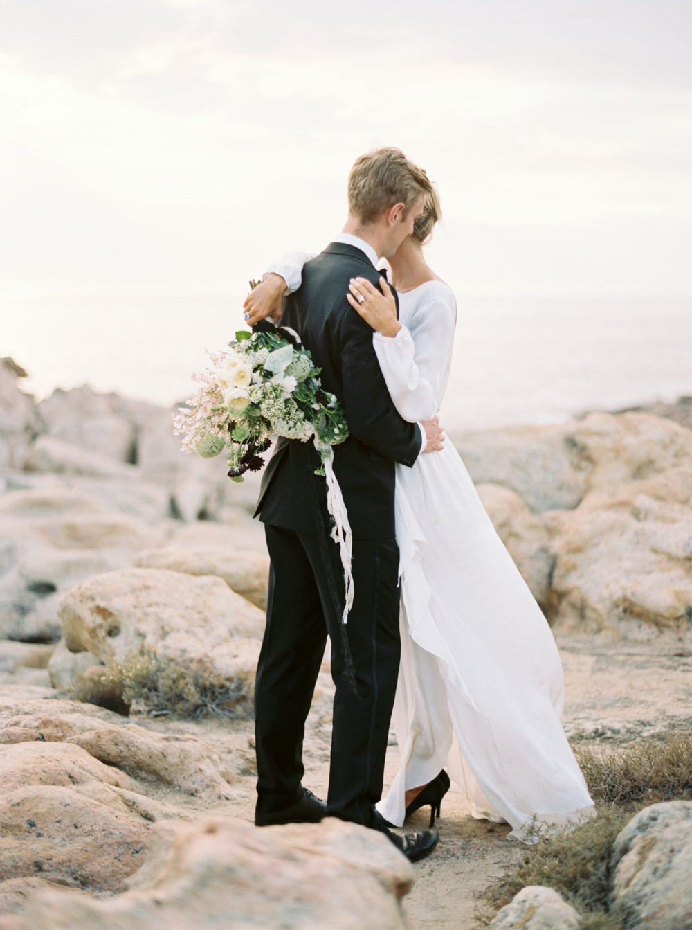 Canal Rocks Elopement Katie Grant Photography-52.jpg