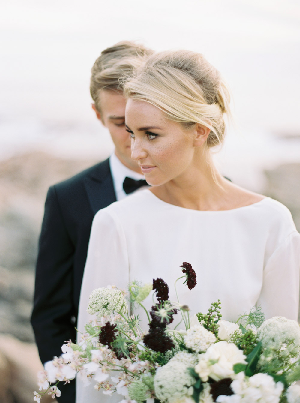 Canal Rocks Elopement Katie Grant Photography-55.jpg