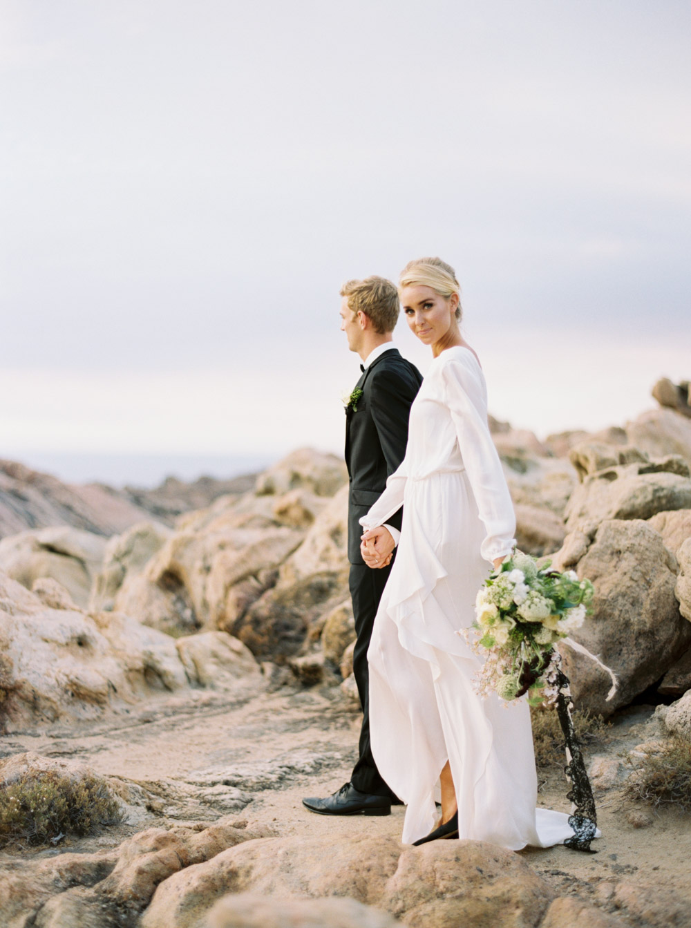 Canal Rocks Elopement Katie Grant Photography-69.jpg