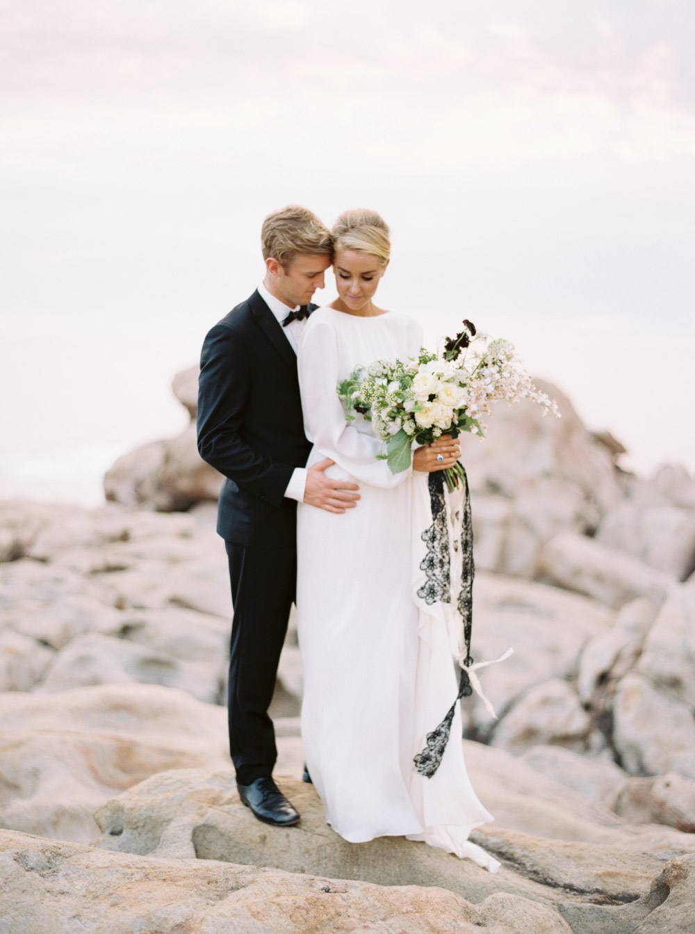 Canal Rocks Elopement Katie Grant Photography-79.jpg