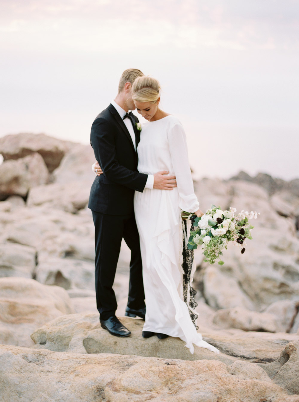 Canal Rocks Elopement Katie Grant Photography-81.jpg