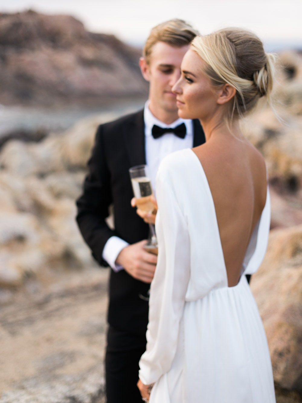 Canal Rocks Elopement Katie Grant Photography-96.jpg