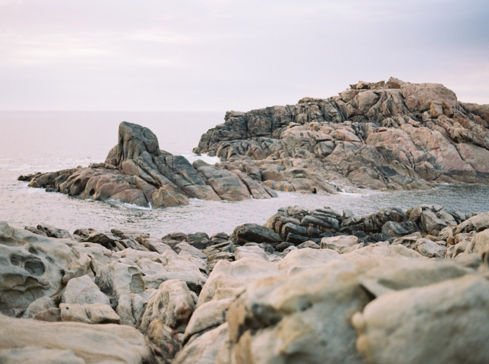 Canal Rocks Elopement Katie Grant Photography-113.jpg