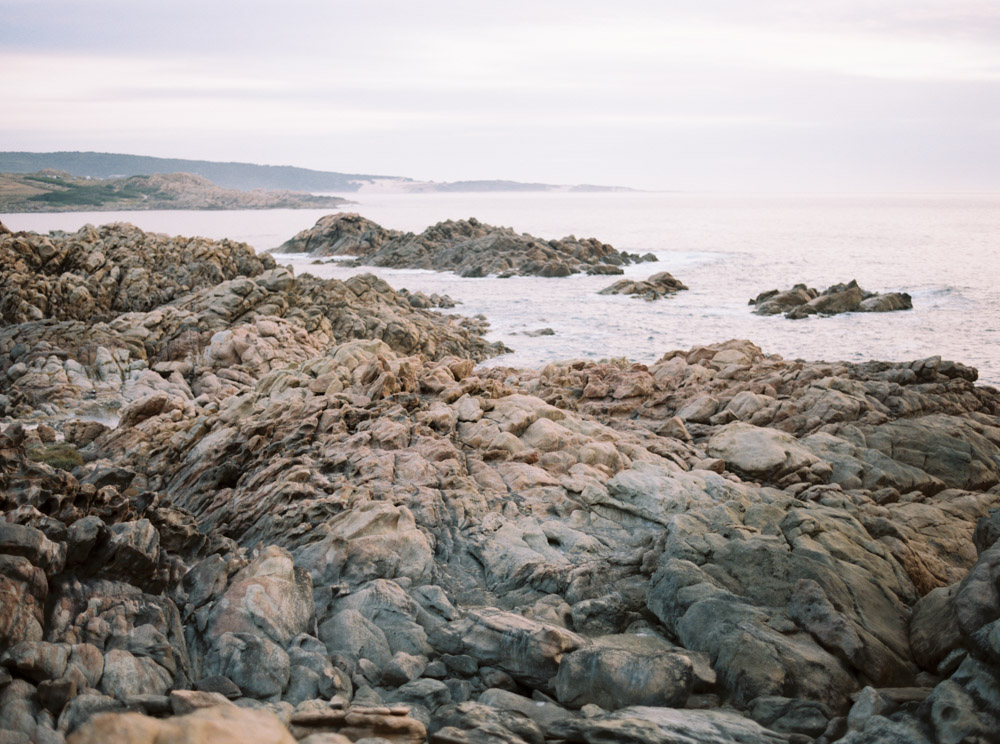 Canal Rocks Elopement Katie Grant Photography-114.jpg