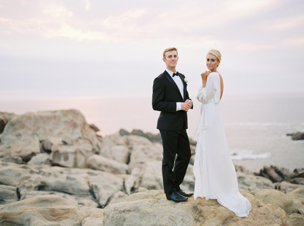 Canal Rocks Elopement Katie Grant Photography-115.jpg