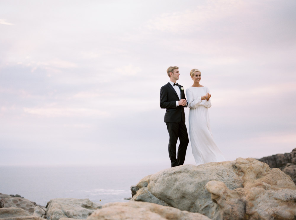 Canal Rocks Elopement Katie Grant Photography-119.jpg