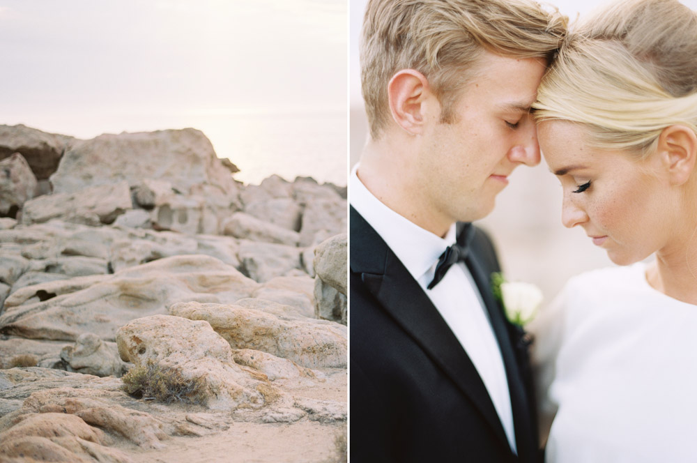 Yallingup Canal Rocks Elopement Katie Grant Photography-8.jpg