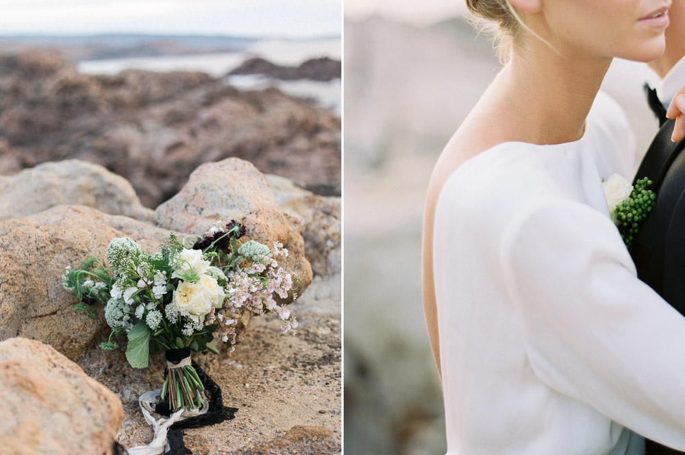 Yallingup Canal Rocks Elopement Katie Grant Photography-9.jpg