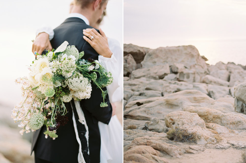 Yallingup Canal Rocks Elopement Katie Grant Photography-10.jpg