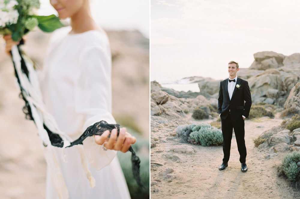 Yallingup Canal Rocks Elopement Katie Grant Photography-11.jpg
