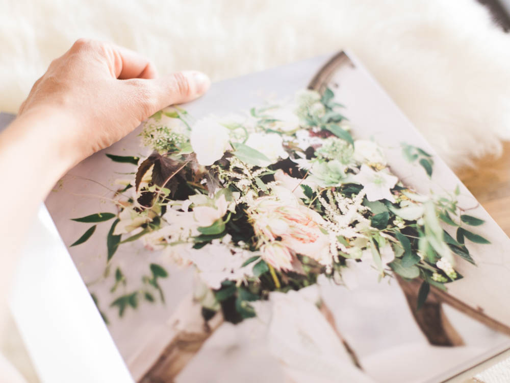 Albums Katie Grant Photography-6.jpg